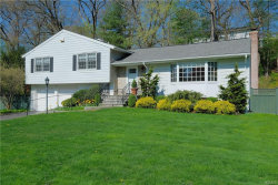 Photo of 56 Rolling Way, New Rochelle, NY 10804 (MLS # 4923060)