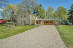 Photo of 8 Taft Place, Cornwall On Hudson, NY 12520 (MLS # 4923103)