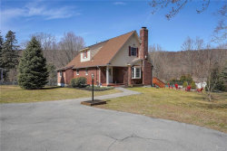 Photo of 467 Nelson Road, Monroe, NY 10950 (MLS # 4923365)