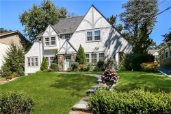 Photo of 25 Mount Joy Avenue, Scarsdale, NY 10583 (MLS # 4923367)
