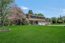 Photo of 1384 Ellen Lane, Yorktown Heights, NY 10598 (MLS # 4923392)