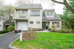 Photo of 1 Evon Court, Scarsdale, NY 10583 (MLS # 4923451)