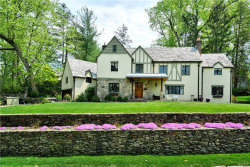 Photo of 25 Hadden Road, Scarsdale, NY 10583 (MLS # 4923497)