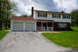 Photo of 1 Fair Way, Poughkeepsie, NY 12603 (MLS # 4923602)
