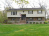 Photo of 311 Sycamore Drive, New Windsor, NY 12553 (MLS # 4923604)