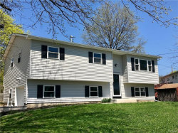 Photo of 26 Stephens Avenue, Middletown, NY 10941 (MLS # 4923673)