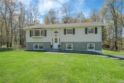 Photo of 30 Julie Drive, Hopewell Junction, NY 12533 (MLS # 4923725)