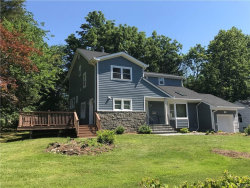 Photo of 32 Pryer Manor Road, Larchmont, NY 10538 (MLS # 4923778)