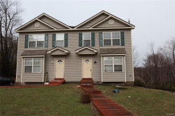 Photo of 8 Westfield Court, Rock Hill, NY 12775 (MLS # 4924254)