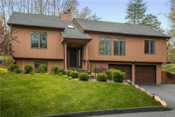 Photo of 234 Briarwood Drive, Somers, NY 10589 (MLS # 4924302)