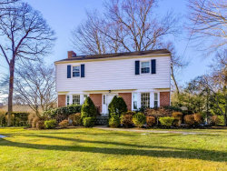 Photo of 107 Old Lyme Road, Purchase, NY 10577 (MLS # 4924407)