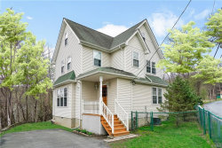 Photo of 55 Pine Hill Road, Chester, NY 10918 (MLS # 4924515)