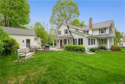 Photo of 9 Vinton Avenue, Bedford, NY 10506 (MLS # 4924780)