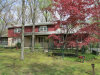 Photo of 6 Pea Hill Road, Cornwall, NY 12518 (MLS # 4924926)