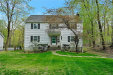 Photo of 1178 Post Road, Scarsdale, NY 10583 (MLS # 4924960)