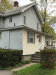 Photo of 77 New Paltz Road, Highland, NY 12542 (MLS # 4925437)