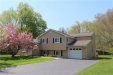 Photo of 2390 Pine Grove Court, Yorktown Heights, NY 10598 (MLS # 4925909)