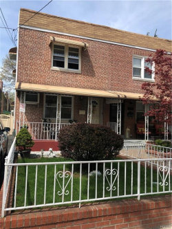 Photo of 2551 Woodhull Avenue, Bronx, NY 10469 (MLS # 4926030)