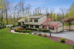 Photo of 10 Sachs Court, Hopewell Junction, NY 12533 (MLS # 4926159)