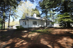 Photo of 3186 State Route 207, Campbell Hall, NY 10916 (MLS # 4926184)