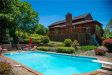 Photo of 937 River Point Drive, Montgomery, NY 12549 (MLS # 4926205)