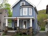 Photo of 19 1/2 Erie Street, Port Jervis, NY 12771 (MLS # 4926360)