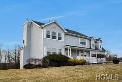 Photo of 3 College Drive, Highland Mills, NY 10930 (MLS # 4926409)