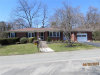 Photo of 2 Fanewood Drive, New Windsor, NY 12553 (MLS # 4926494)