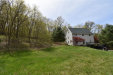 Photo of 74 Horton Road, Washingtonville, NY 10992 (MLS # 4926713)