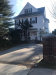 Photo of 30 Birch Avenue, Pelham, NY 10803 (MLS # 4926894)