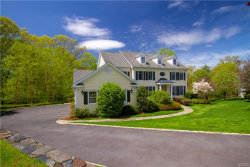 Photo of 3 Parkside Court, Purchase, NY 10577 (MLS # 4927198)