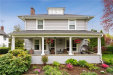 Photo of 143 Gaylor Road, Scarsdale, NY 10583 (MLS # 4927224)