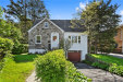 Photo of 7 Spring Street, Mount Kisco, NY 10549 (MLS # 4927466)
