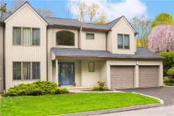 Photo of 45 Driftwood Drive, Somers, NY 10589 (MLS # 4927503)