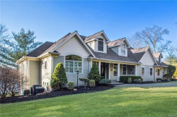 Photo of 261 Old Mill Road, Valley Cottage, NY 10989 (MLS # 4927518)