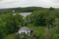 Photo of 70 Lake Street, Highland Mills, NY 10930 (MLS # 4927556)