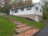 Photo of 6 Bedell Road, Poughkeepsie, NY 12603 (MLS # 4927600)