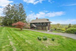 Photo of 37 Ridge Road, Cornwall, NY 12518 (MLS # 4927903)