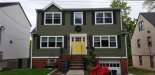 Photo of 17 Florence Street, Yonkers, NY 10704 (MLS # 4928078)