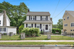 Photo of 123 Petersville Road, New Rochelle, NY 10801 (MLS # 4928098)