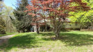 Photo of 9 Lake Road, Blooming Grove, NY 12577 (MLS # 4928234)