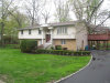 Photo of 38 Albert Drive, Monsey, NY 10952 (MLS # 4928317)
