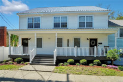 Photo of 232 Main Street, Cornwall, NY 12518 (MLS # 4928472)