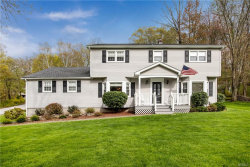 Photo of 2142 Fountain Court, Yorktown Heights, NY 10598 (MLS # 4928607)