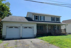 Photo of 8 Bloom Street, Garnerville, NY 10923 (MLS # 4928672)