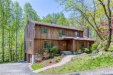 Photo of 26 Amalfi Drive, Cortlandt Manor, NY 10567 (MLS # 4928704)