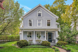 Photo of 194 Main Street, Cornwall, NY 12518 (MLS # 4928777)