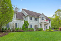Photo of 22 Pebblebrook Way, Chappaqua, NY 10514 (MLS # 4929464)