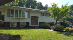 Photo of 36 North Southgate Drive, Spring Valley, NY 10977 (MLS # 4929648)