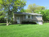 Photo of 32 Continental Drive, New Windsor, NY 12553 (MLS # 4929921)